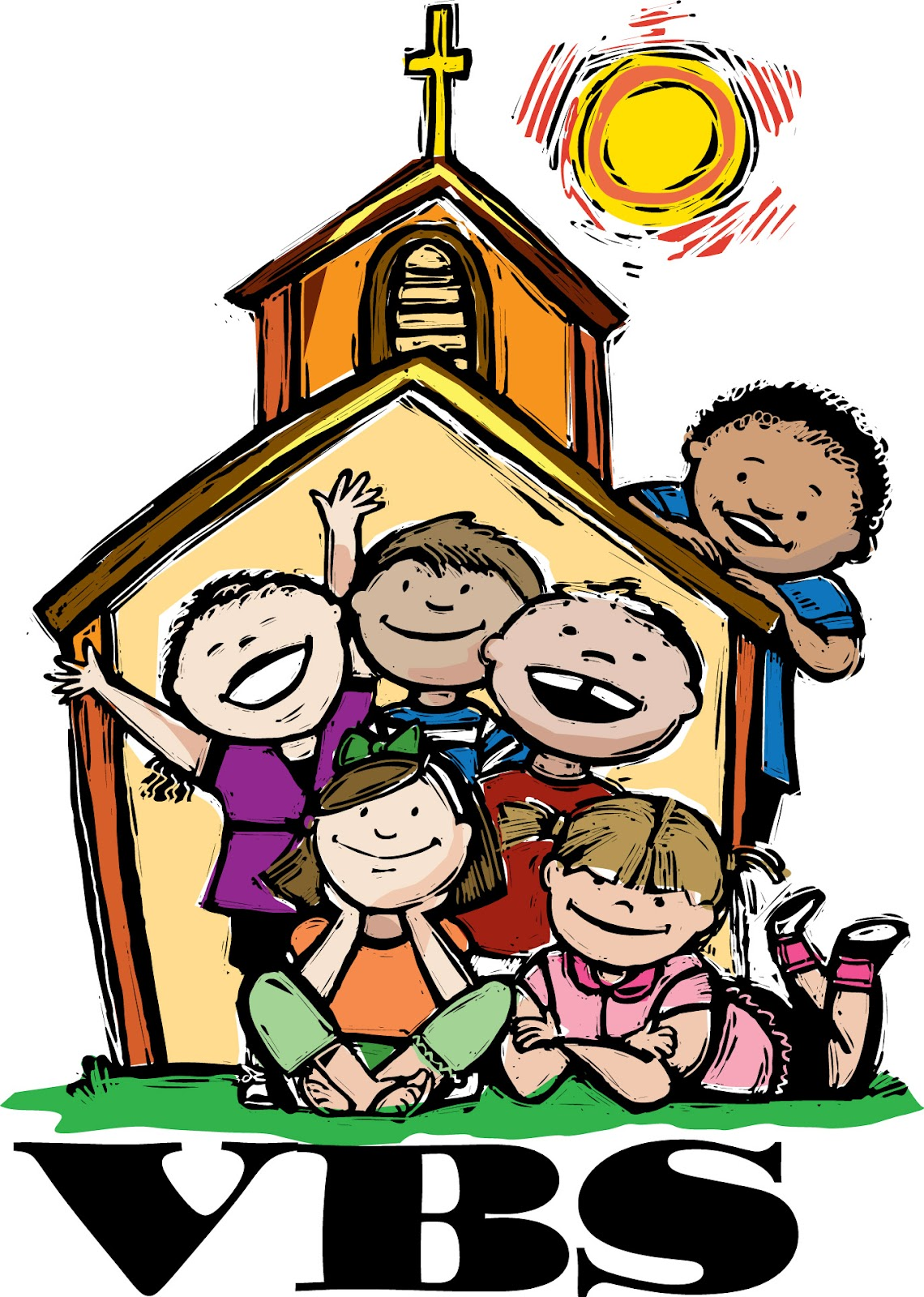 summer-vacation-clipart-VBS.jpg