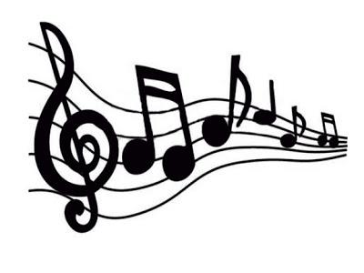 MusicNotes[1].jpg