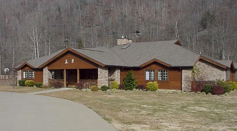 buckhorn cottage.jpg