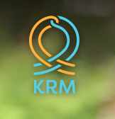KRM.PNG