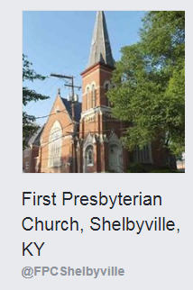 First Presbyterian Church Shelbyville.PNG