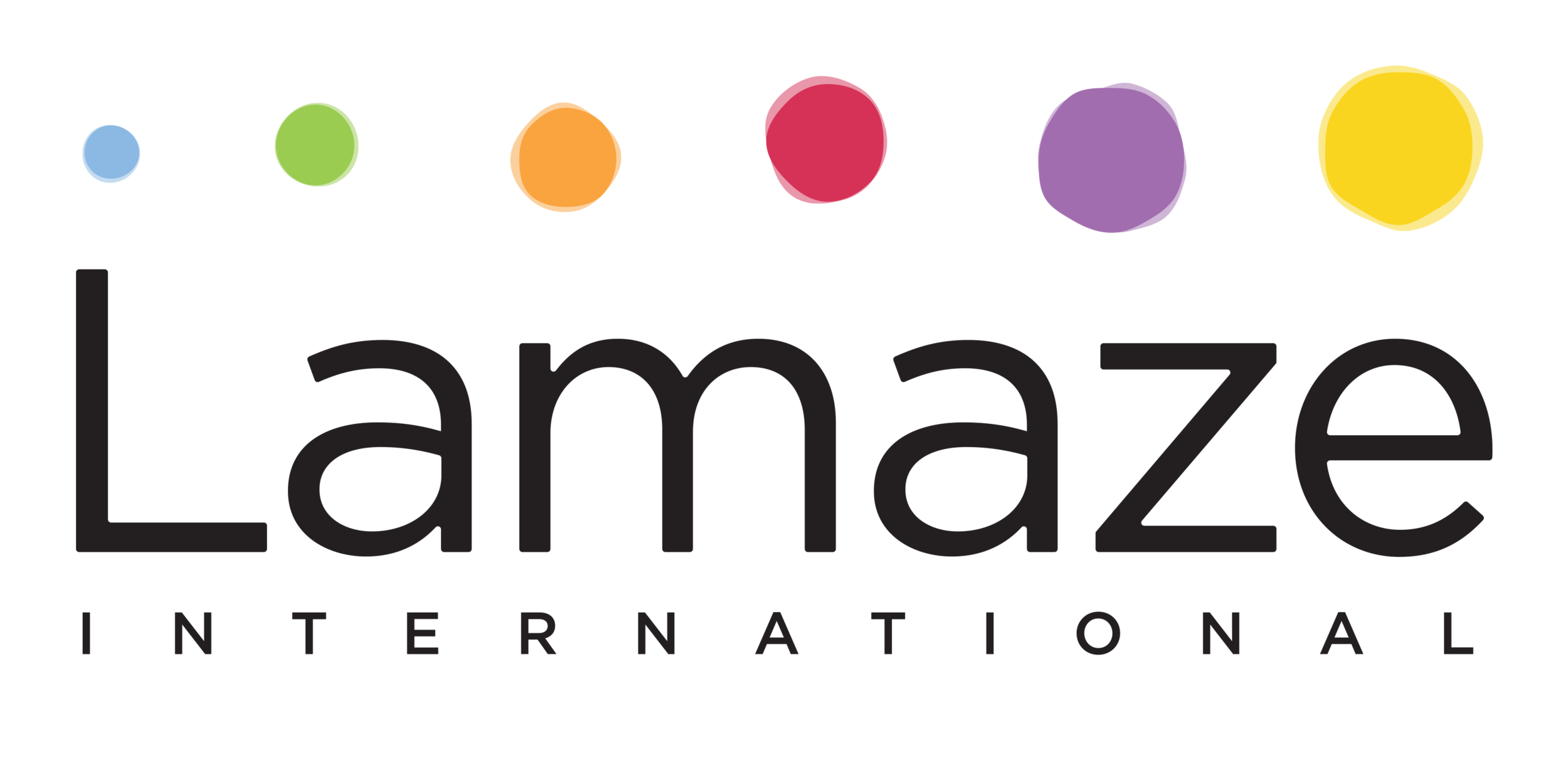lamaze logo.png
