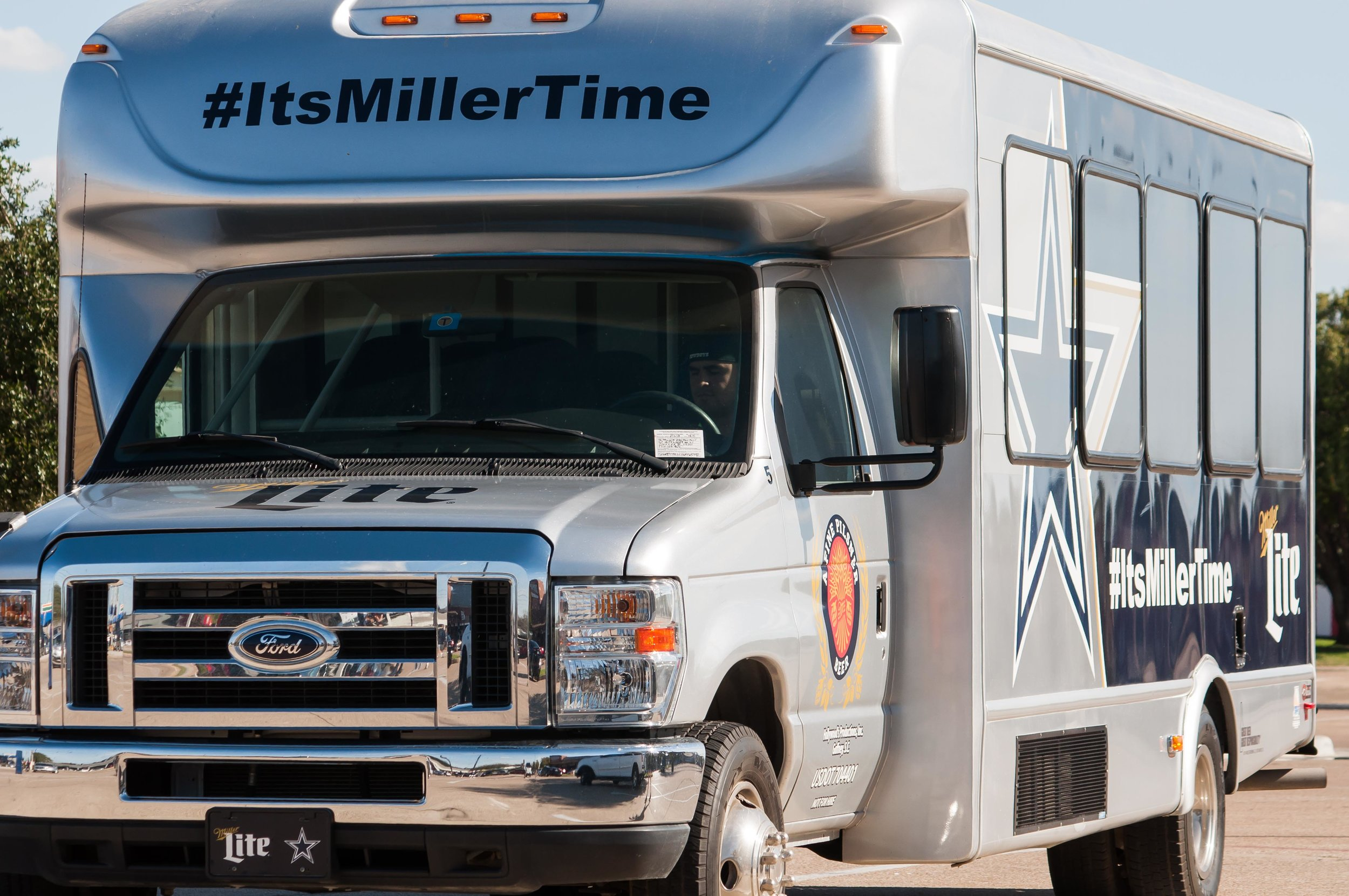Miller Lite Cowboys-2.jpg