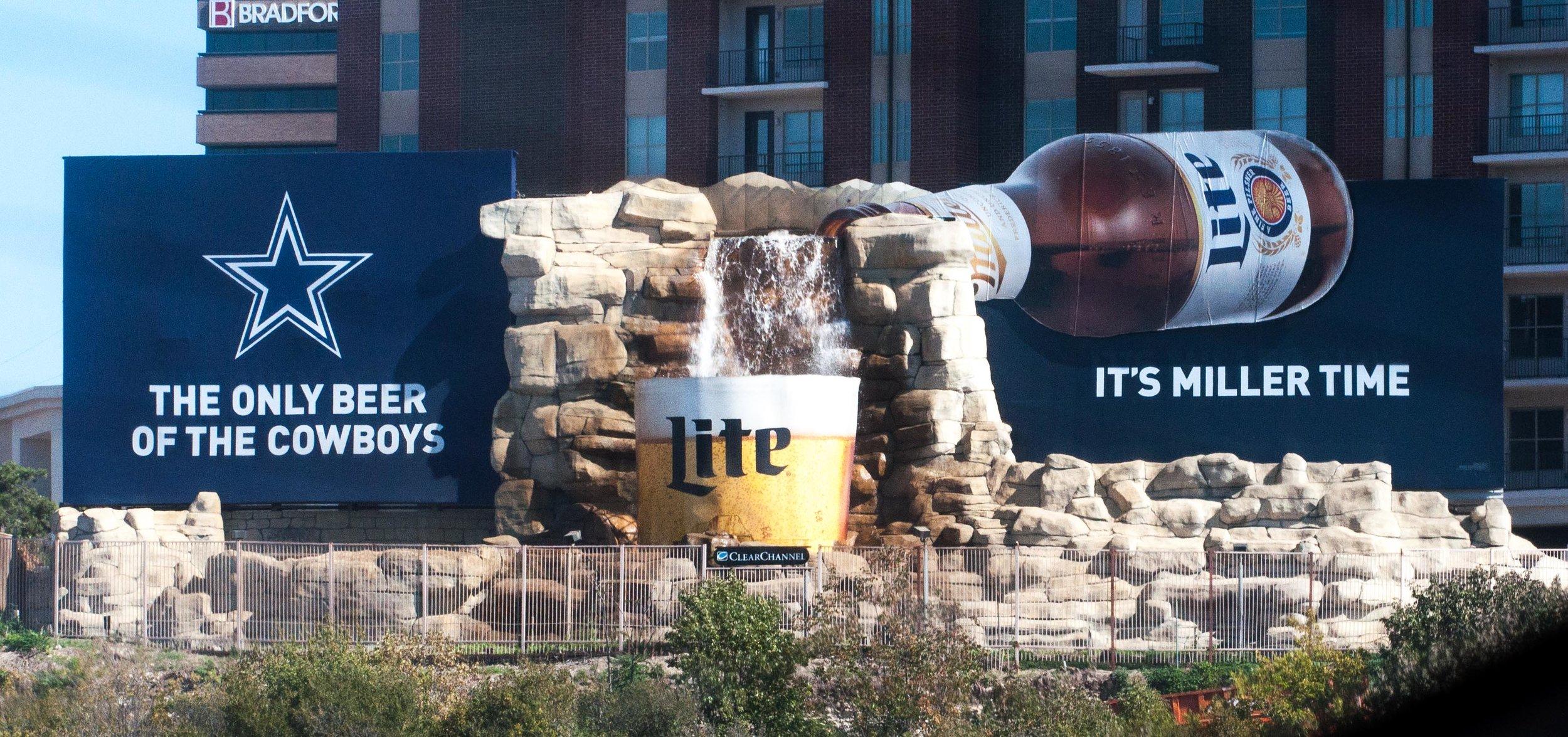 Miller Lite Cowboys-1.jpg