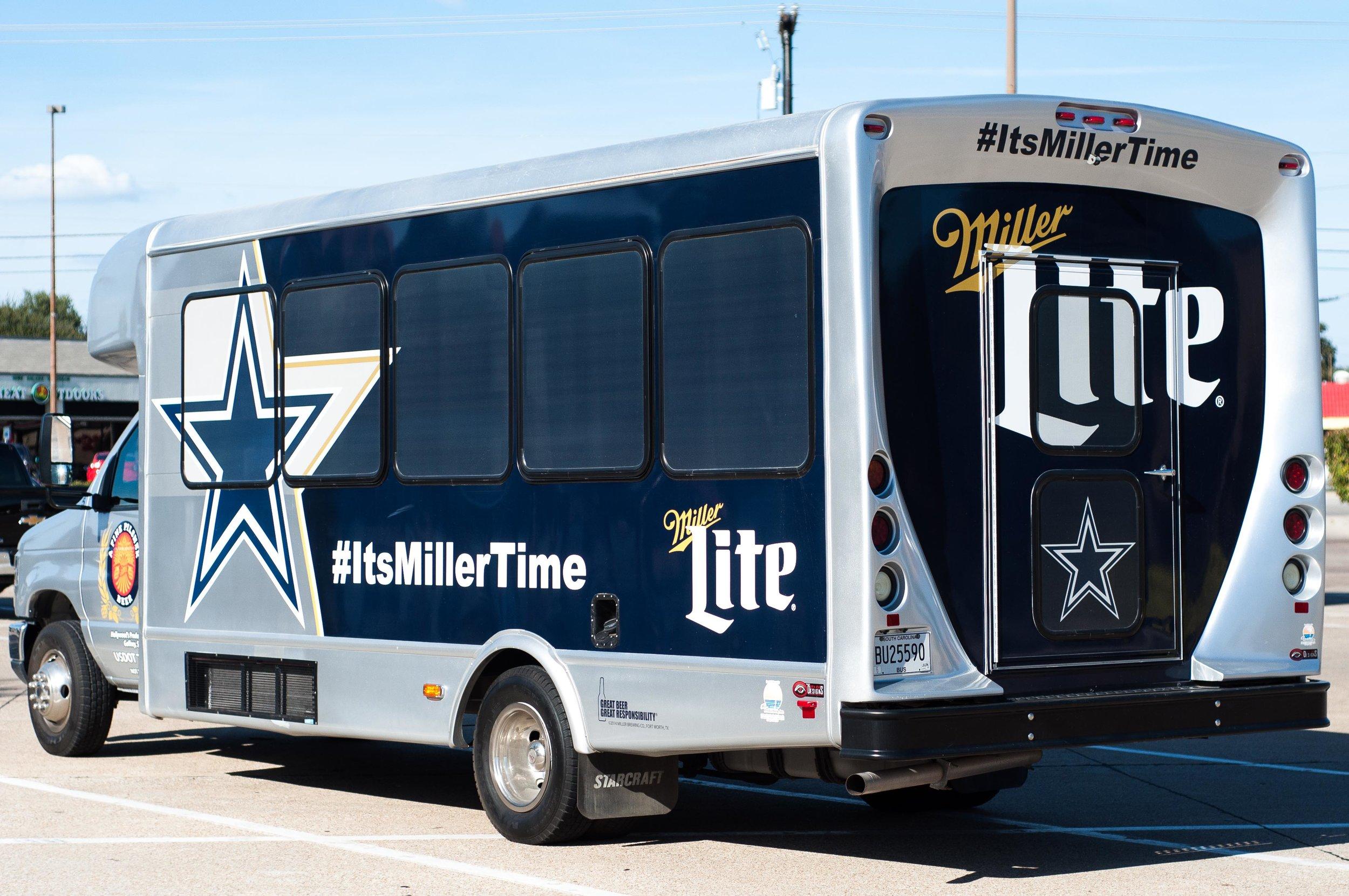 Miller Lite Cowboys-3.jpg