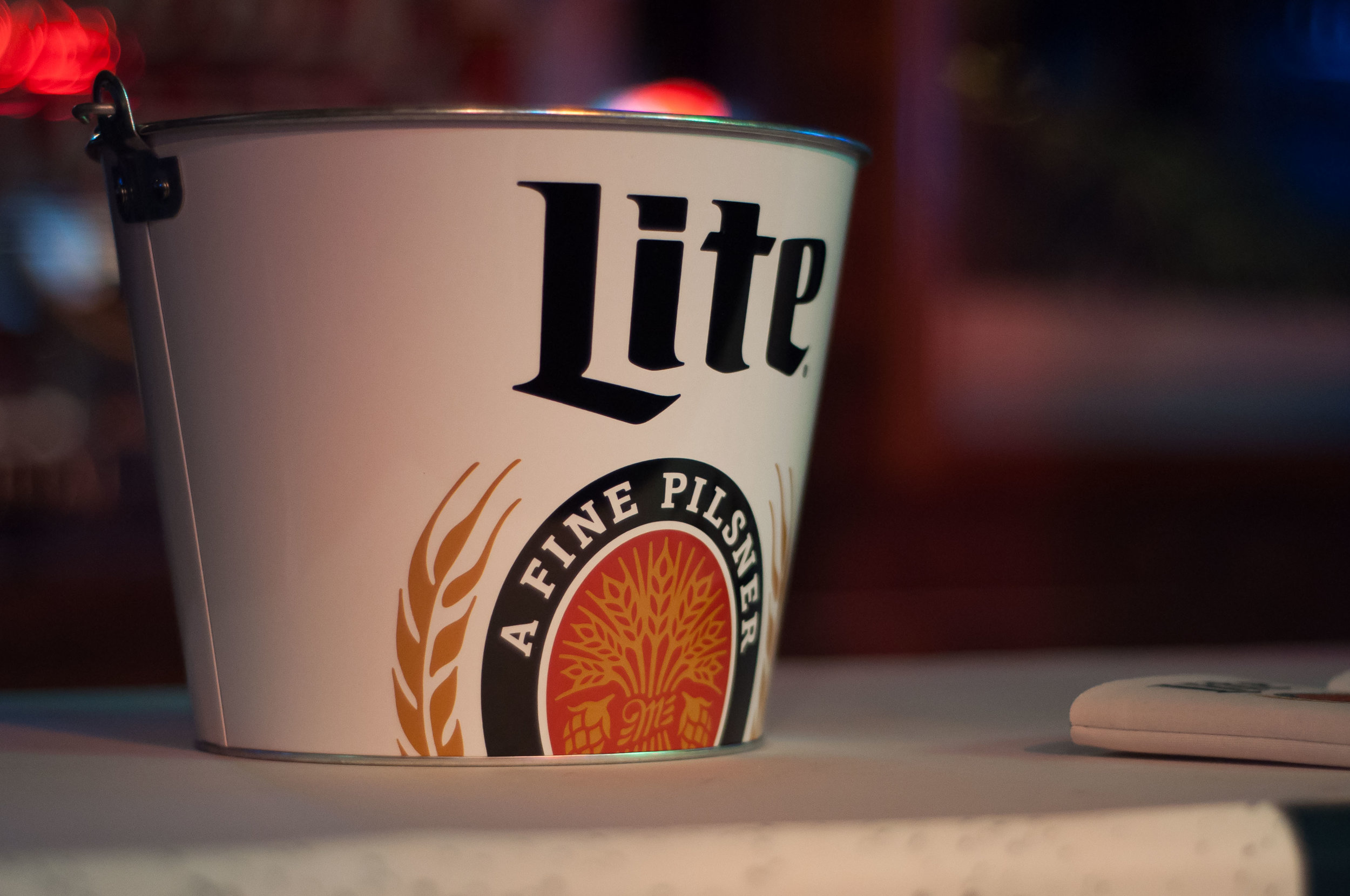 Miller Lite Cowboys-7.jpg