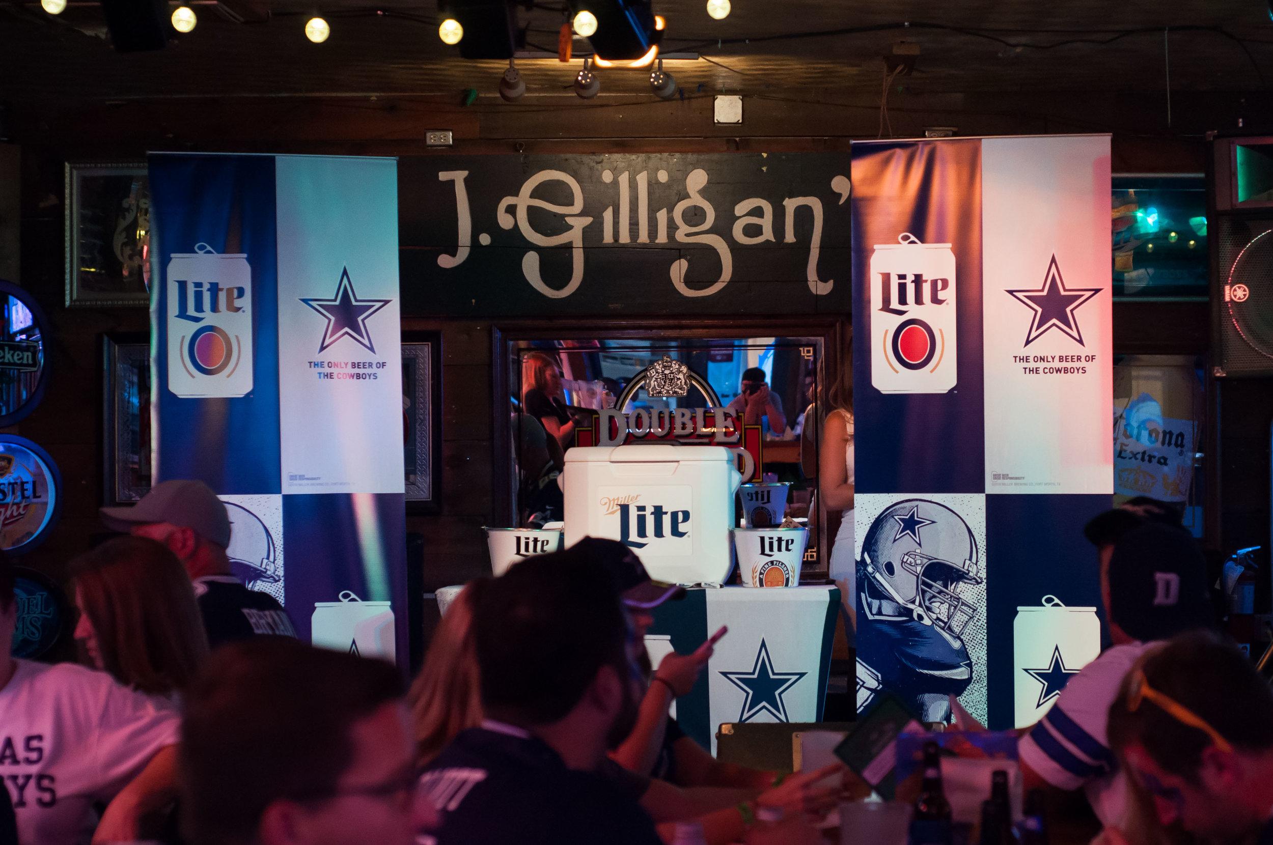 Miller Lite Cowboys-8.jpg