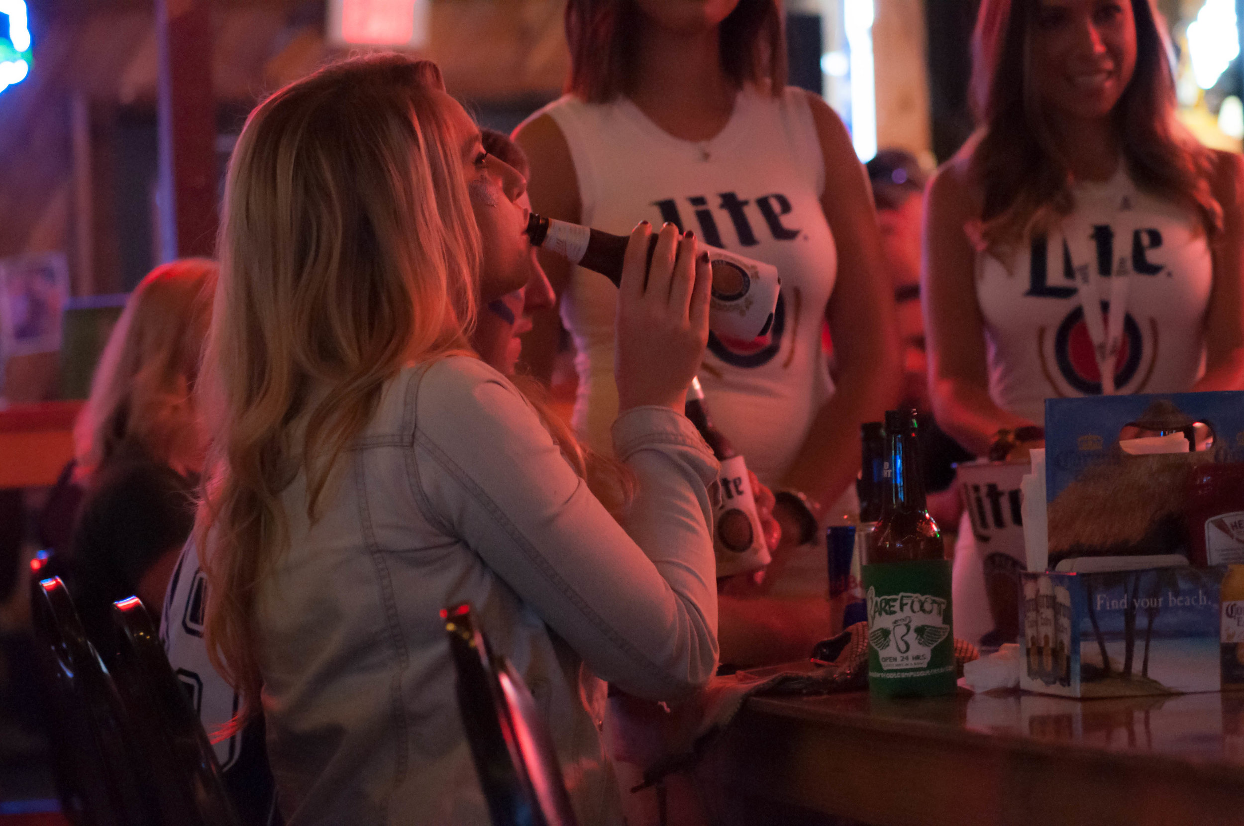 Miller Lite Cowboys-10.jpg