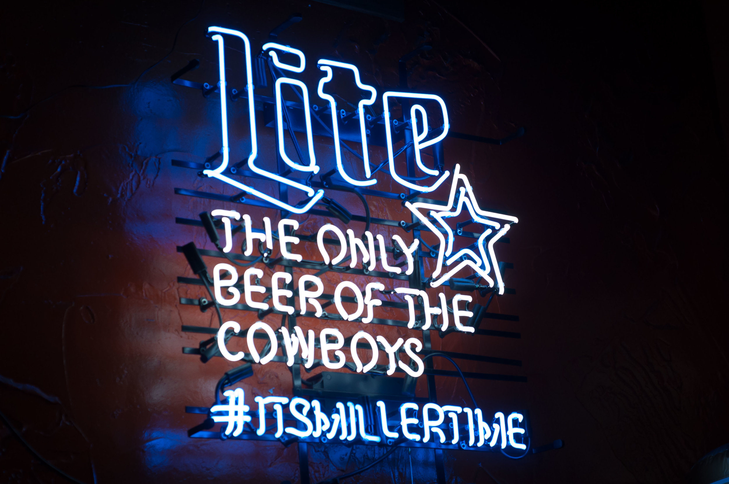 Miller Lite Cowboys-16.jpg