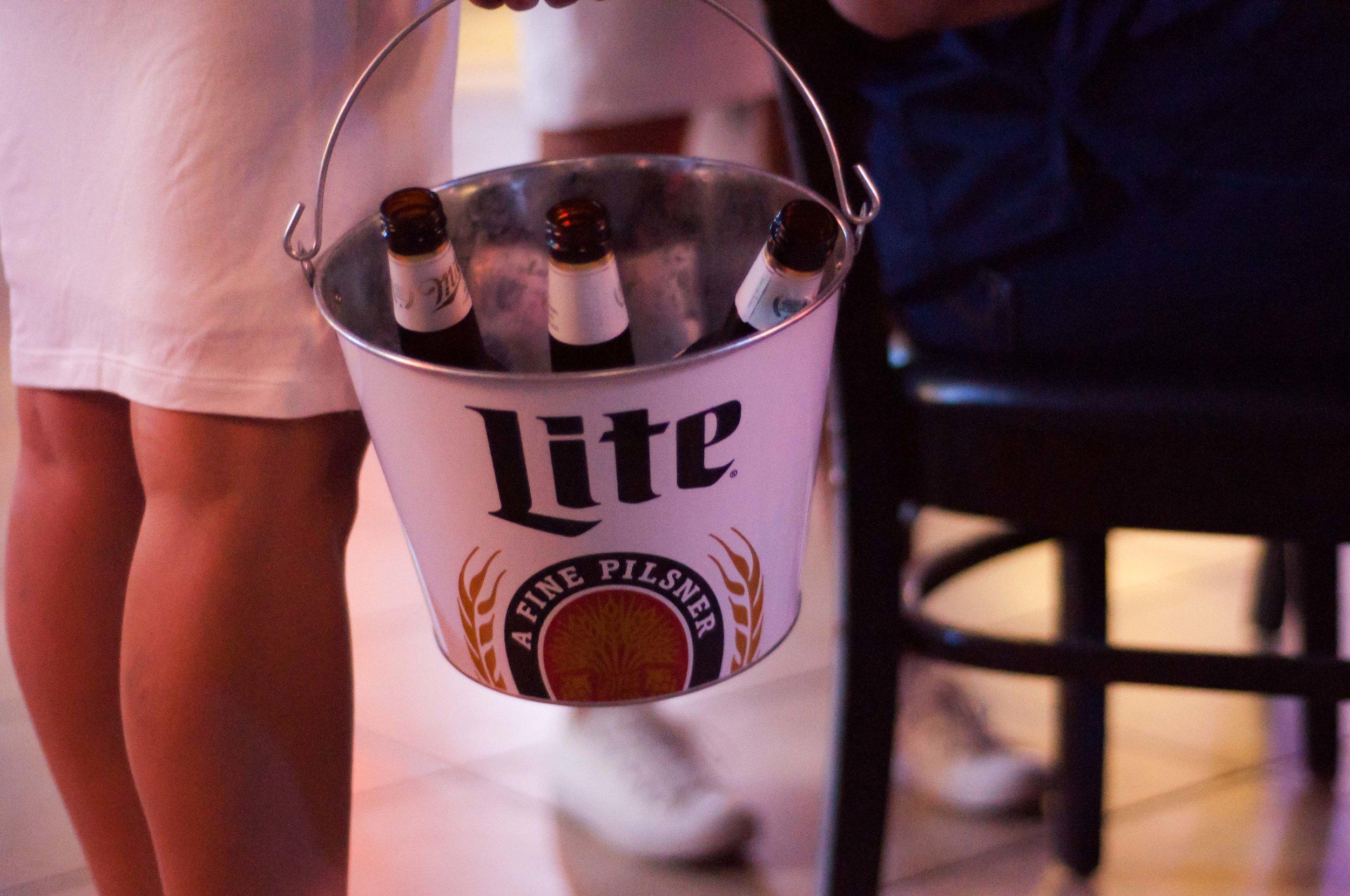 Miller Lite Cowboys-17.jpg