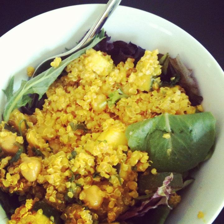 quinoa1.jpg