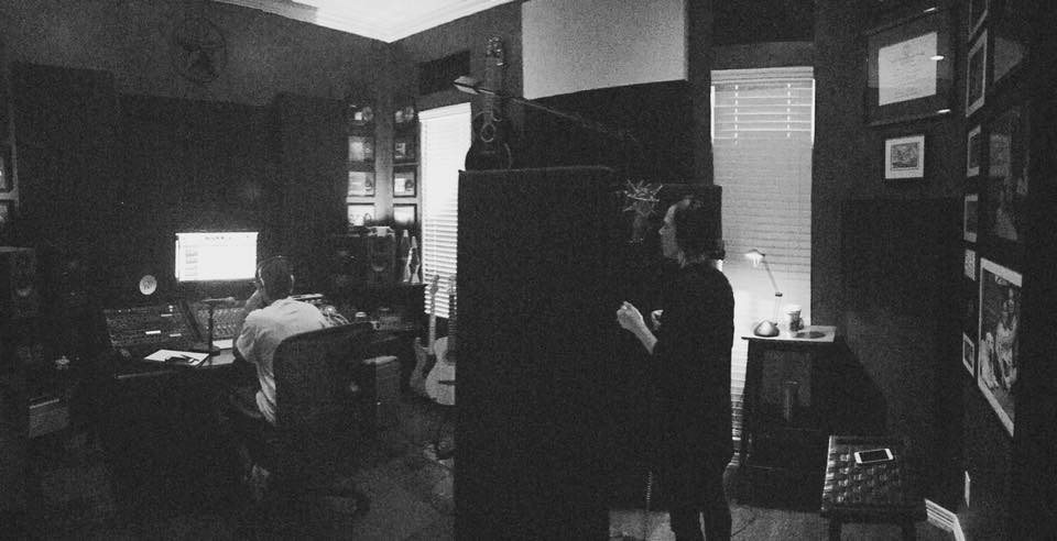 studio_cvm.jpg