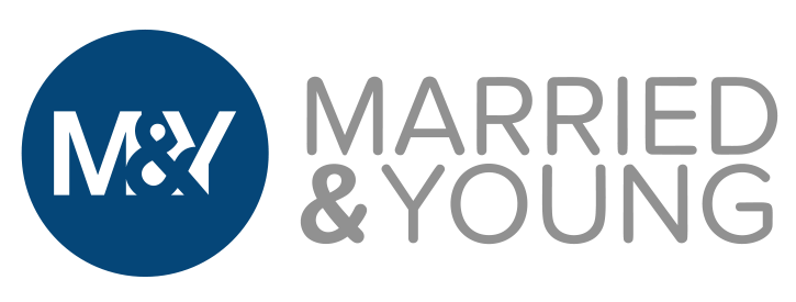 Married-Young-Logo-Official.png