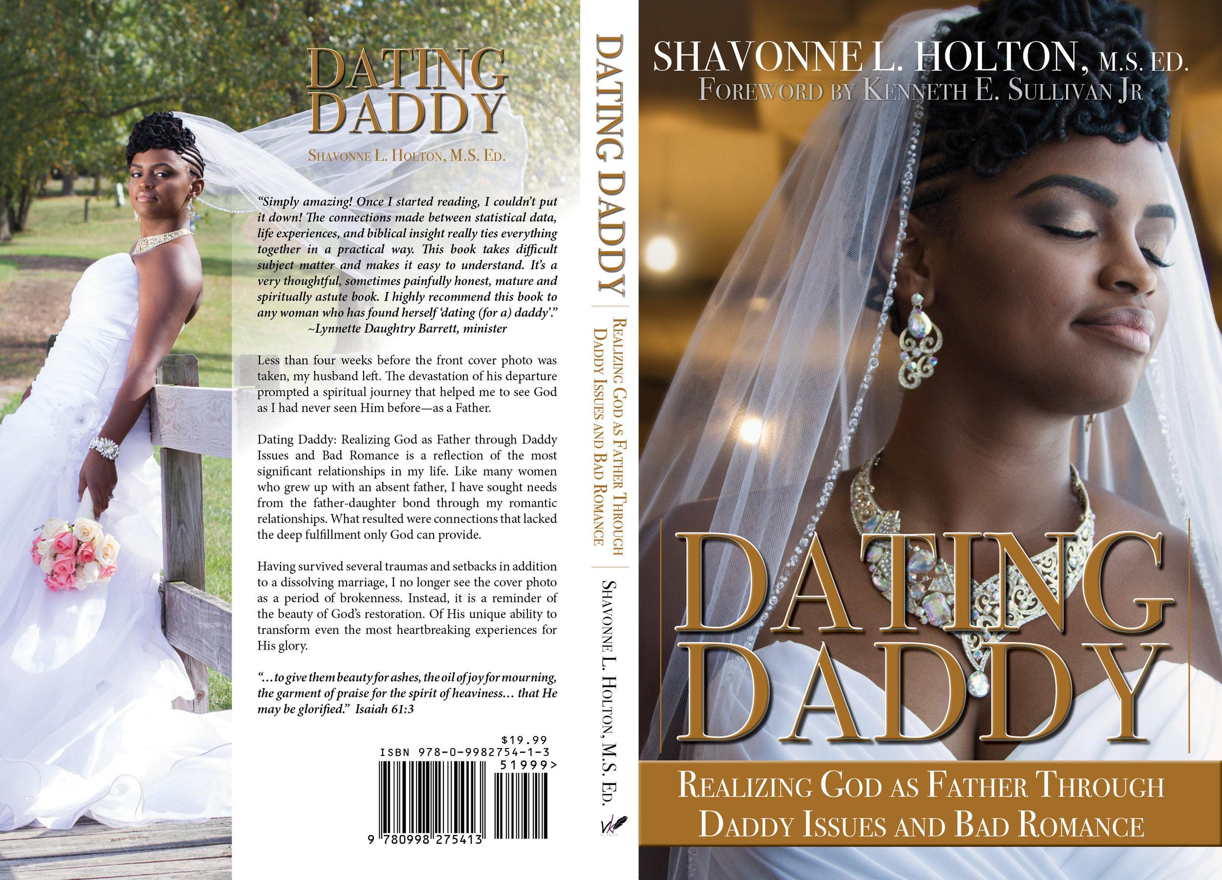 Dating Daddy Paperback Amazon.jpg