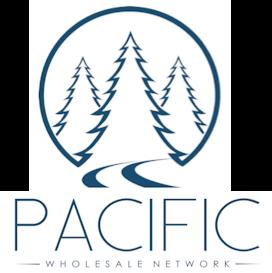 Pwn logo launch.png