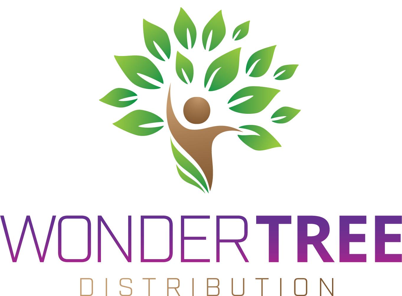 wondertree_logo1.jpg