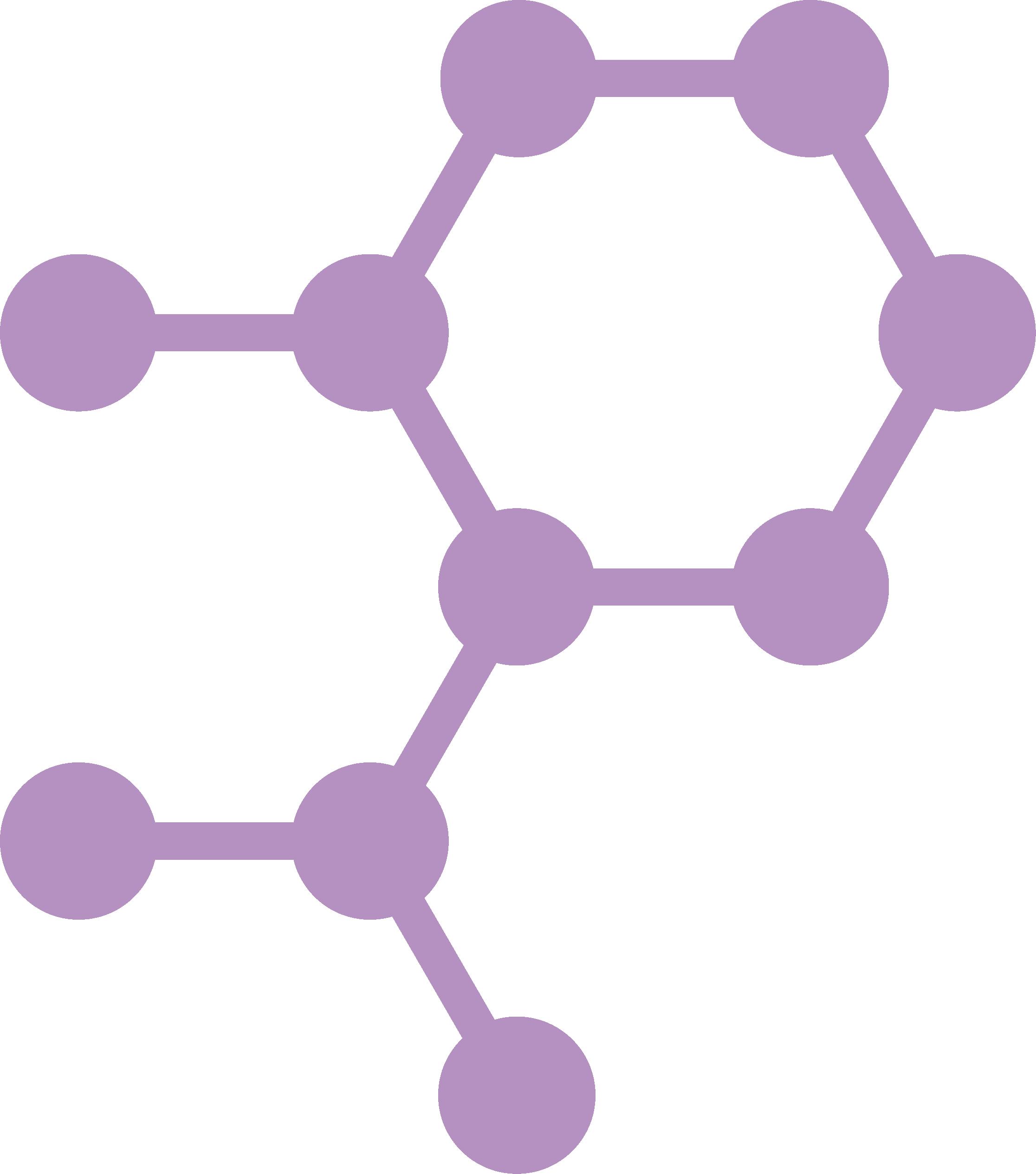 purplemoleculelogo.png