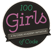 100girlsofcode-logo-small.png