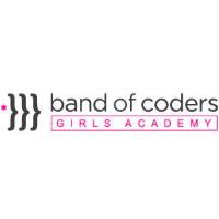 The Loft - Girls Coding Academy
