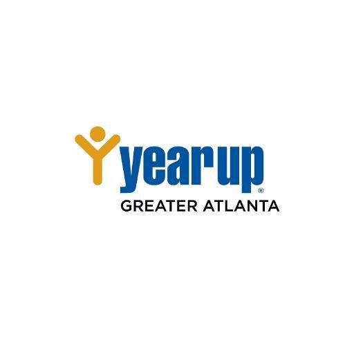 YearUp Atlanta