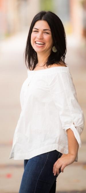 Stephanie Czajka