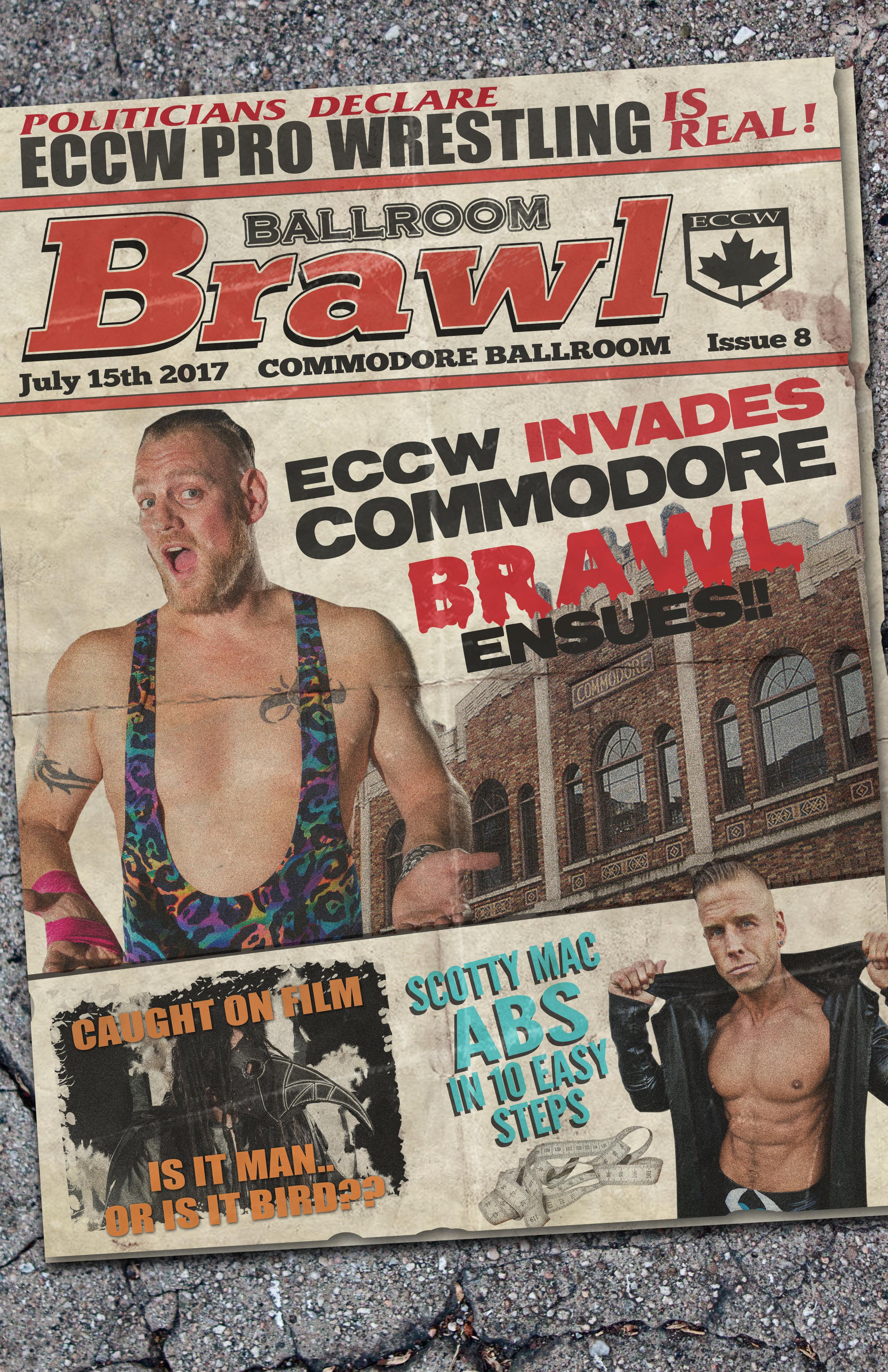 eccw ballroom brawl 8 teaser poster.jpg