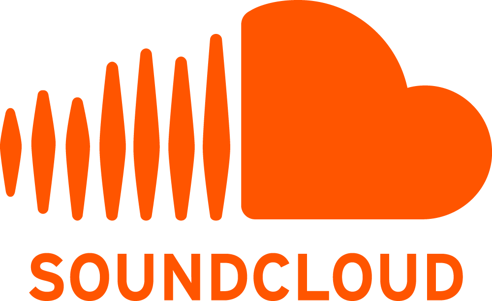 soundcloud png.png