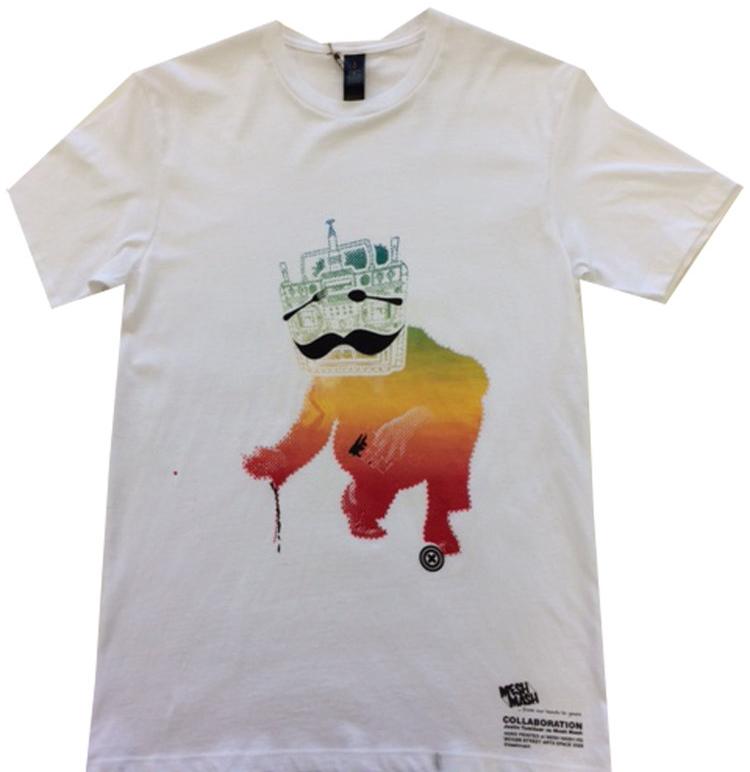 Industrial_tshirt_sample2.jpg