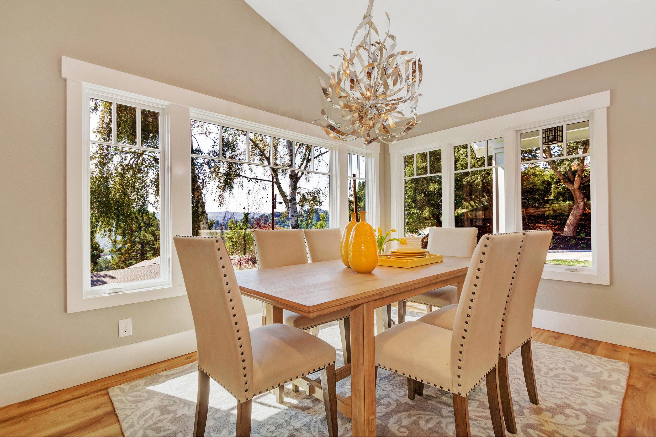 21 Cedar Ln Orinda CA 94563-print-010-35-Dining Room-4200x2801-300dpi.jpg