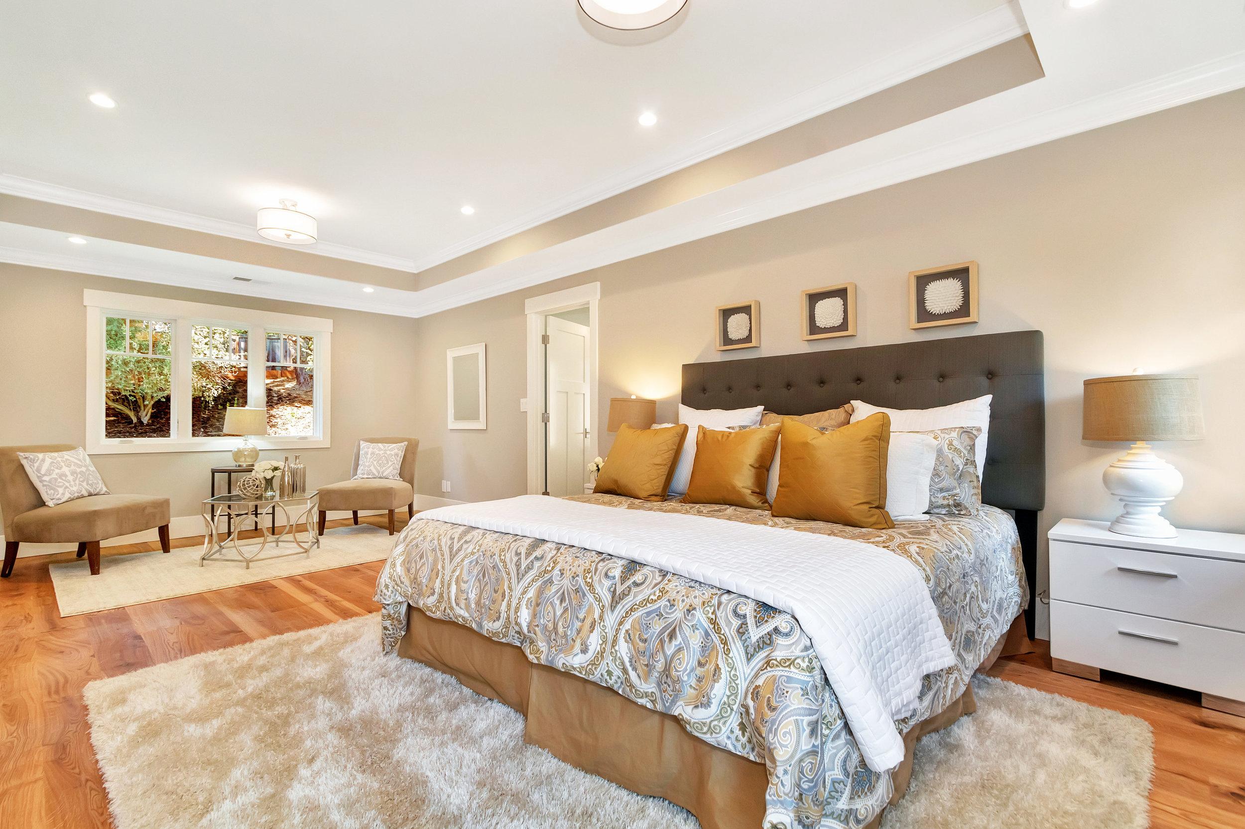 21 Cedar Ln Orinda CA 94563-print-025-46-Master Bedroom-4200x2799-300dpi.jpg