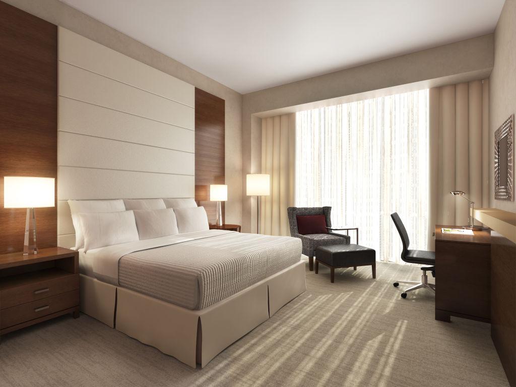 PAG1302-Doubletree-Erbil-Guestroom-Hi-res (1).jpg
