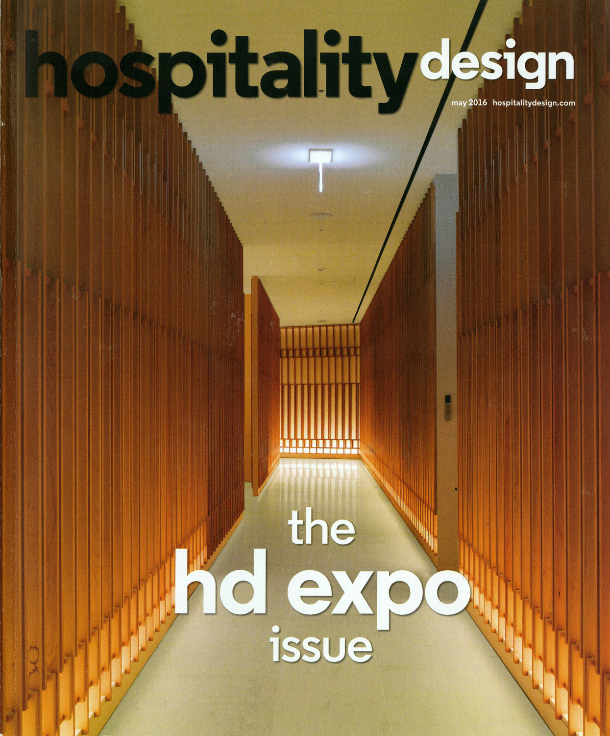 Hospitality-Design_Seamarq-Hotel_Cover-Page.jpg