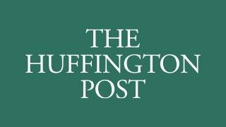 huff post logo.jpg
