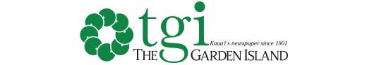 tgi logo.jpg