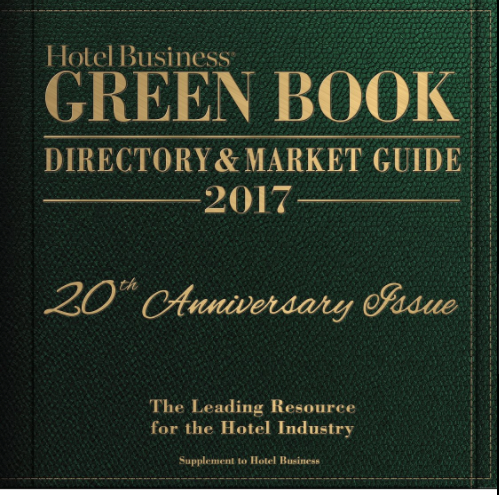 greenbook 2017.png