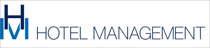 hotel-management-logo.png