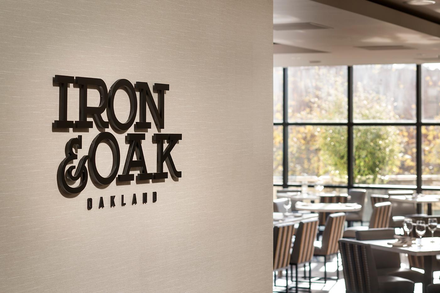 Iron-&-Oak-signage--w1.jpg