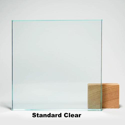 Standard-clear-compressor.png