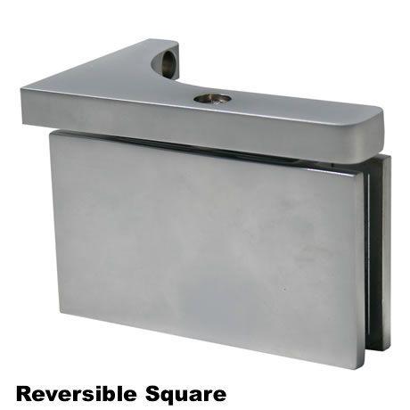 Reversible-Square-compressor.jpg