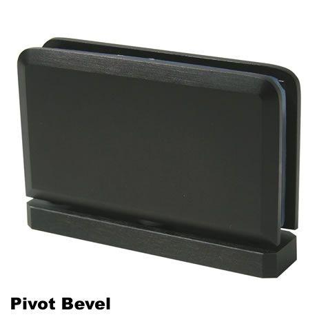 Pivot-Beveled-compressor.jpg