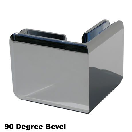 90-degree-Beveled-clip-compressor.jpg