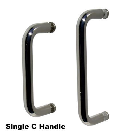 Single-C-Handle-compressor.jpg