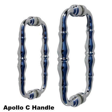 Apollo-C-Handle-compressor.jpg