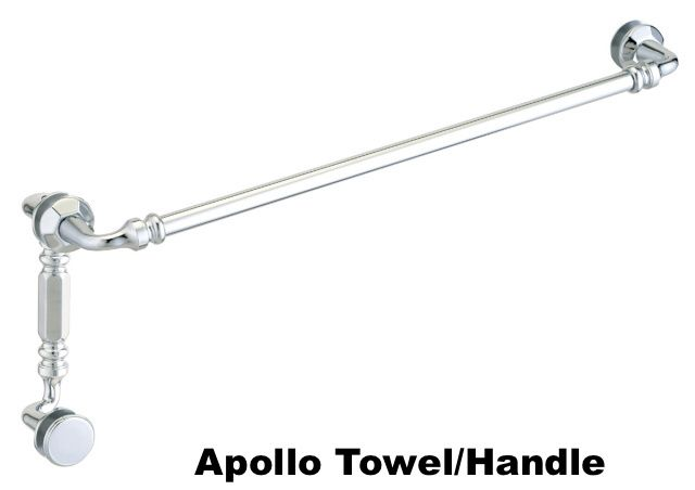 Apollo-towel-handle-compressor.jpg