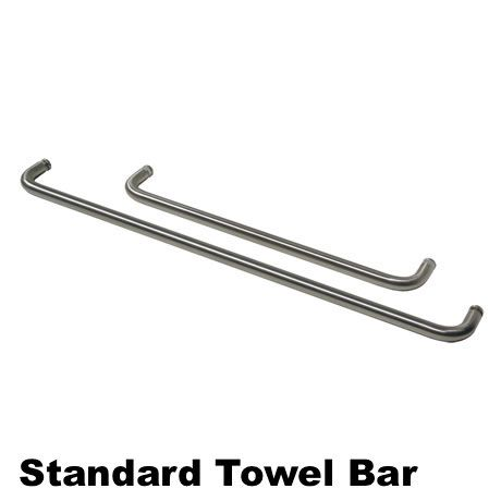 standard-towel-bar-compressor.jpg