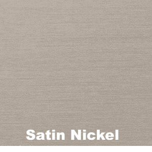 satin-nickel-compressor.png