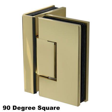 90-Degree-Square-compressor.jpg