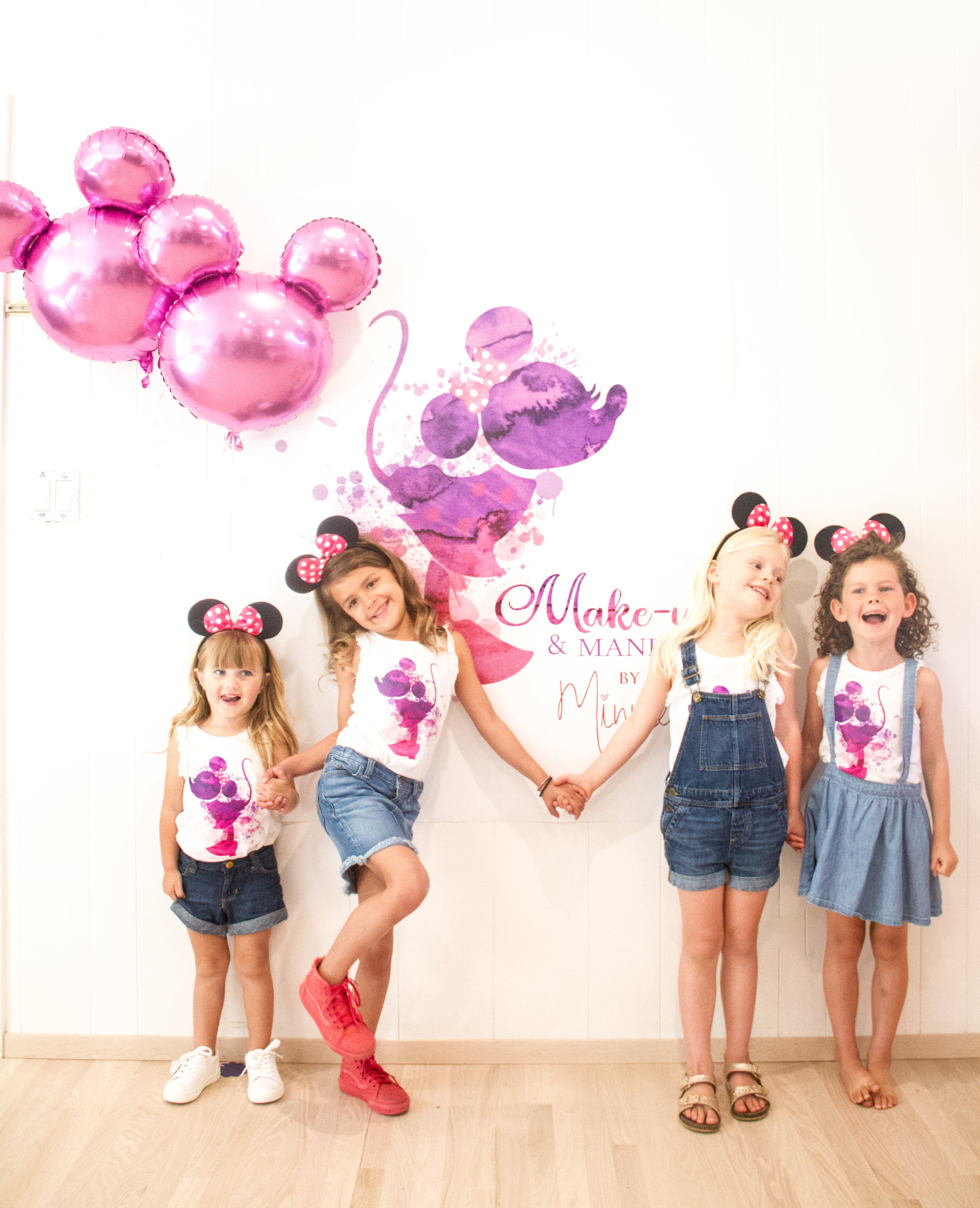Minnie Mouse girls (2 of 3).jpg