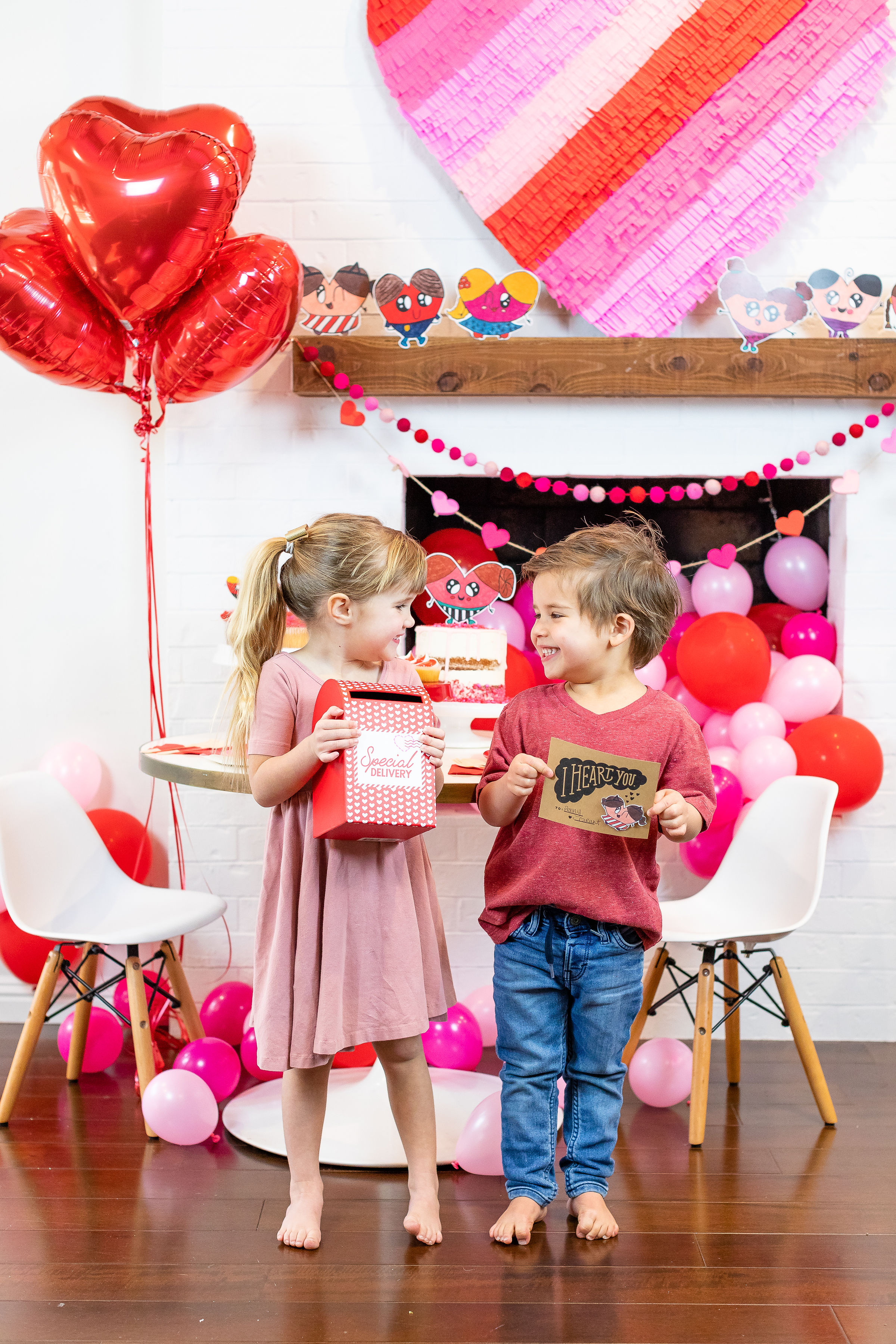 Revelry_Co_Valentines_2019-85.jpg