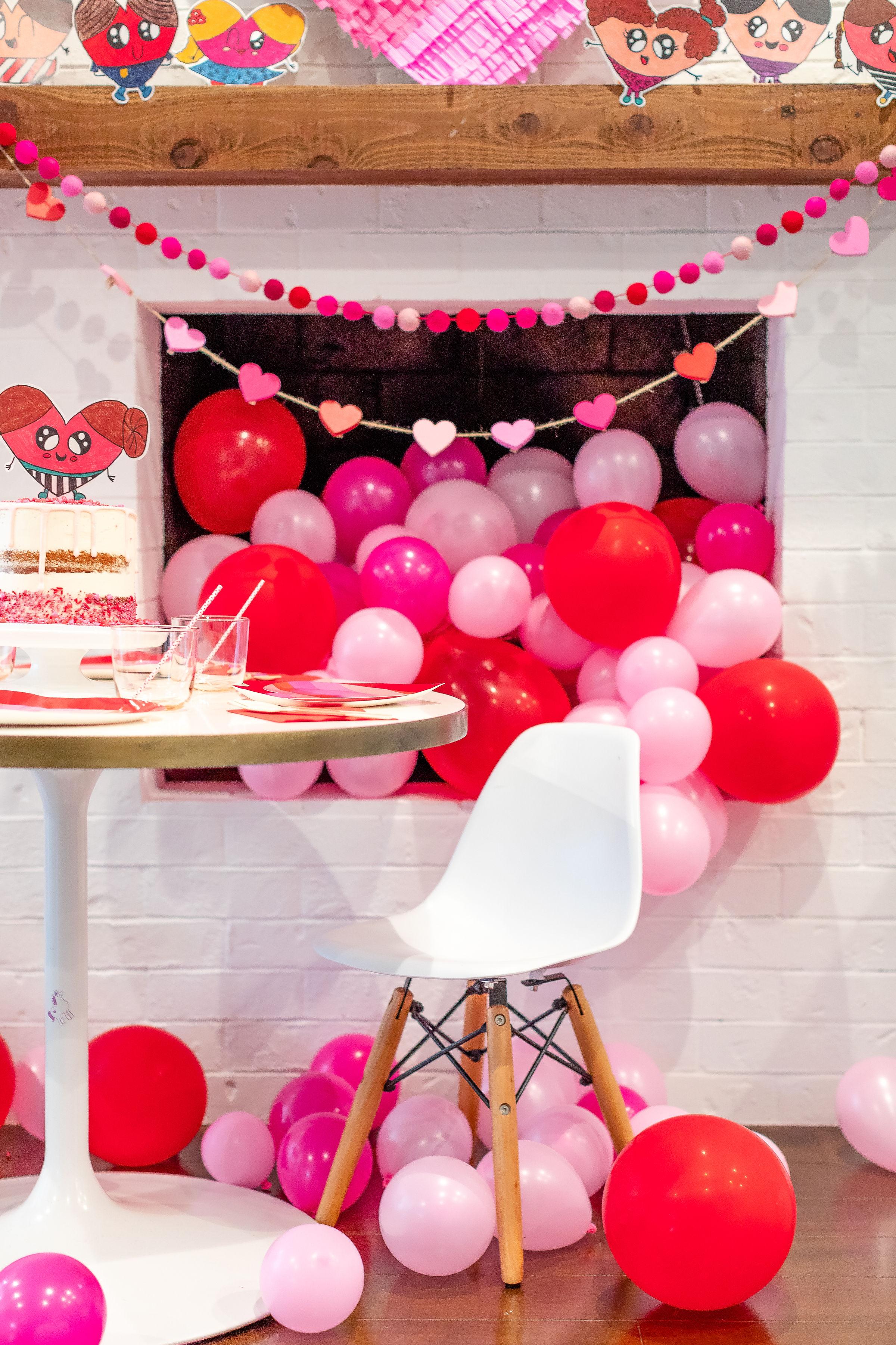 Revelry_Co_Valentines_2019-5.jpg